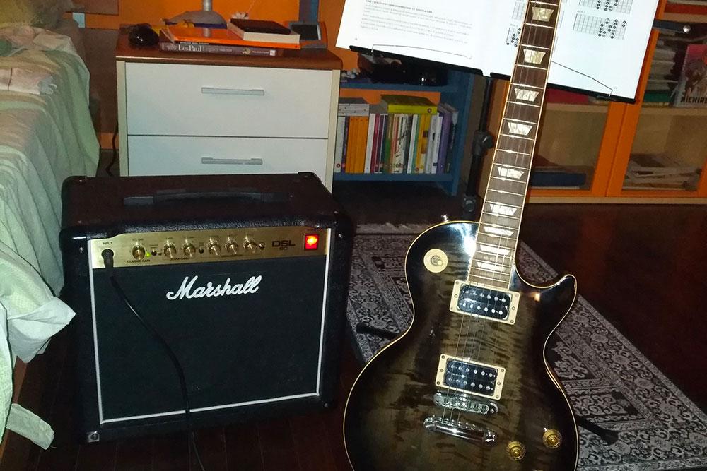 miglior-amplificatore-marshall-SC20C