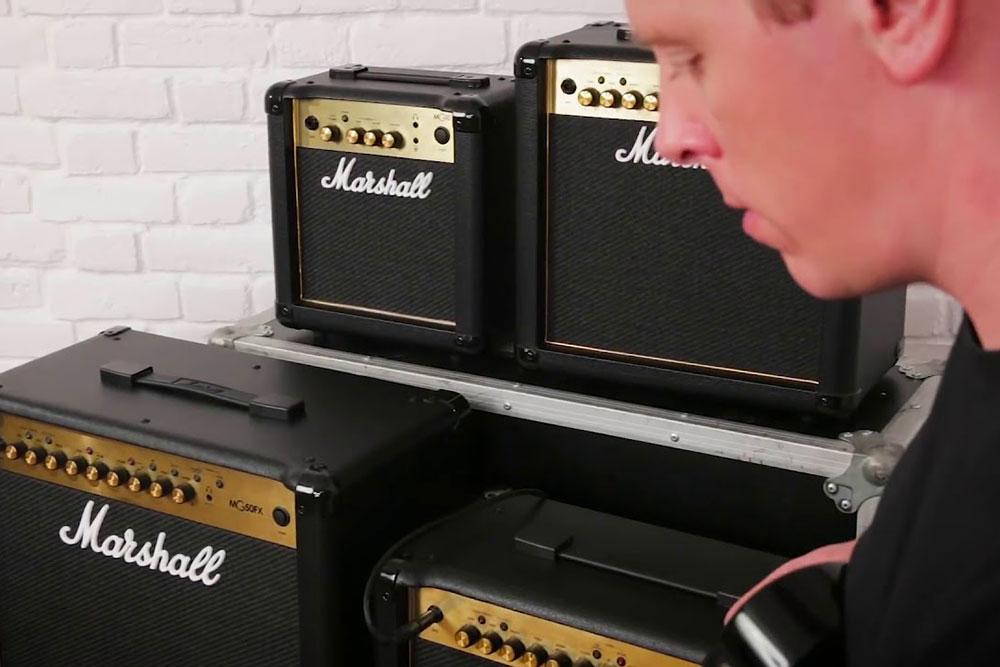 miglior-amplificatore-marshall