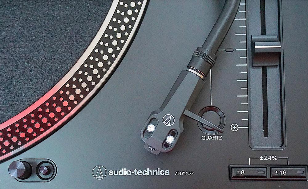 opinioni-at-lp140x-audio-technica