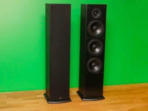 Polk-Audio-T50-recensione-opinioni