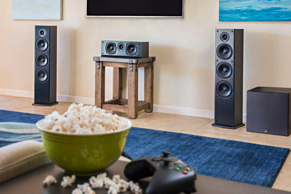 Polk-Audio-T50-speaker-da-pavimento