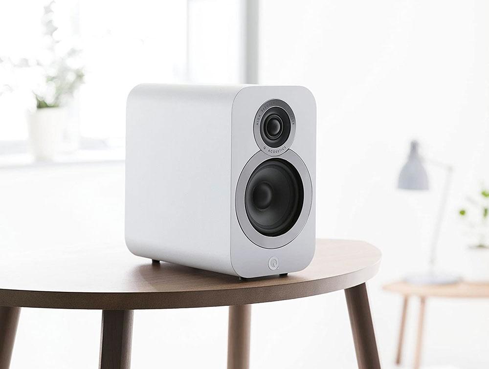 Q-Acoustics-Q-3020i--recensione
