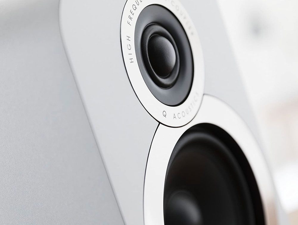Q-Acoustics-Q-3020i-speaker-migliori