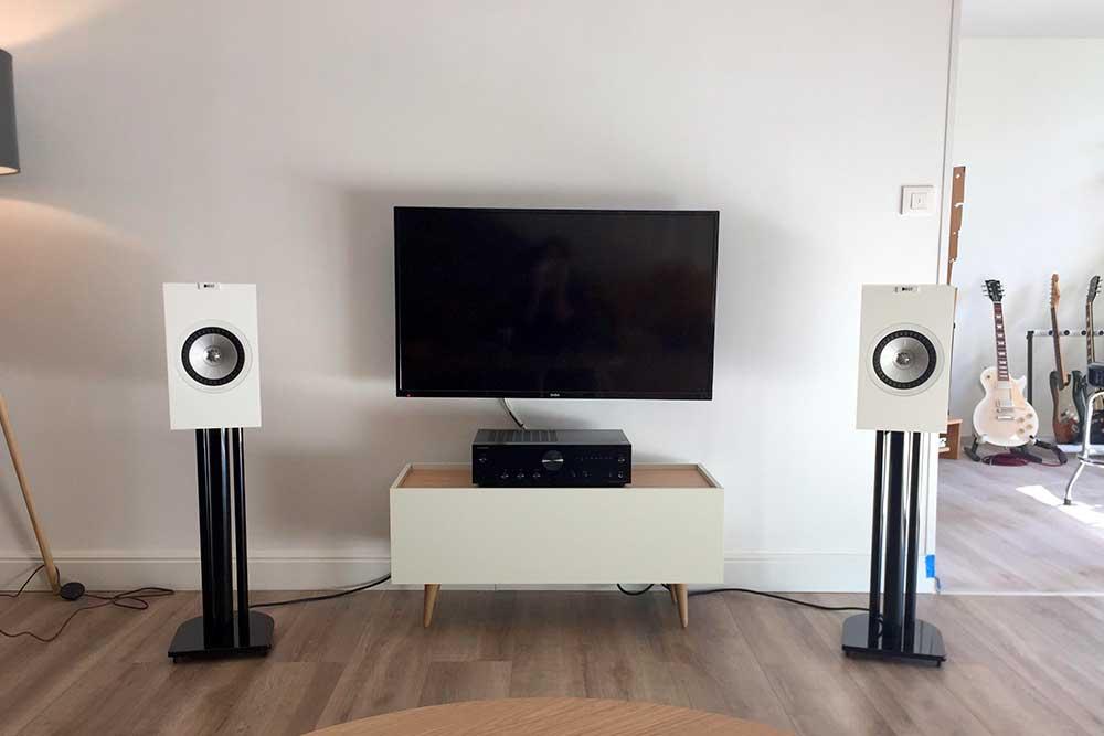 diffusori-kef-q350-recensione