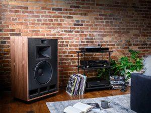 speaker-Klipsch-Cornwall-IV-recensione-opinioni