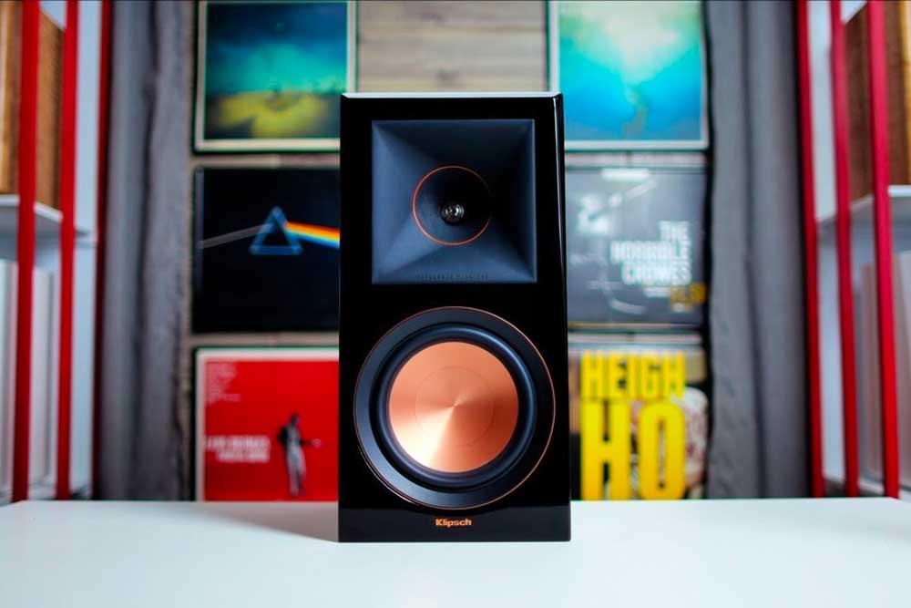 altoparlante-klipsch-rp-600-m-recensione-opinioni