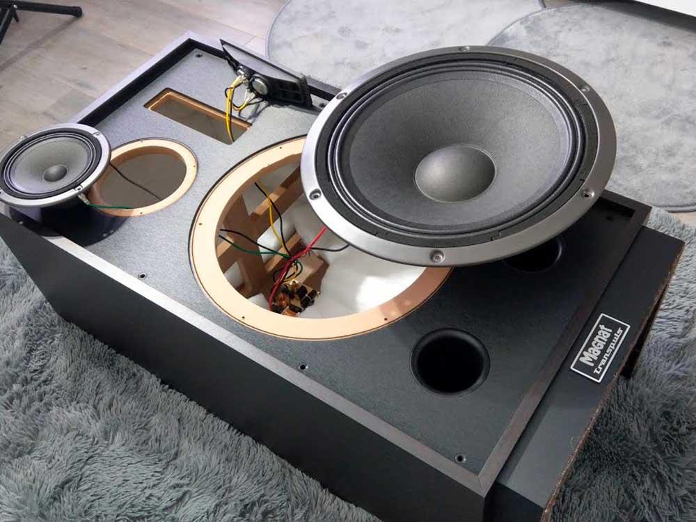 altoparlante-speaker-magnat-transpuls-1500