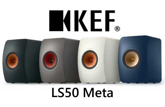 diffusori-kef-ls50-meta-colori